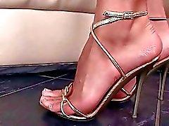 los pies sex de película fetichismo del pie porno fetiche de pie