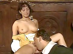 group sex italian pornstars vintage