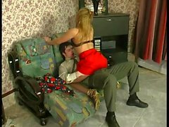 hardcore matures nylon russian pantyhose