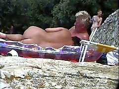 amatör plaj memeler