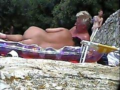 amador praia mamilos