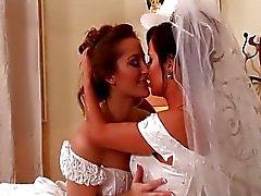 dani daniels veronica avluv lesbian