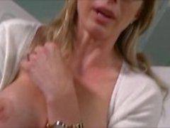 cory chase blonde big hahn milf groß brust mom mutter punkt