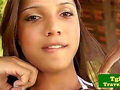 Popular Brazilian Movies