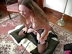 blondes masturbation orgasms sex toys