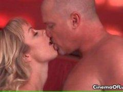donne coppie femmina amichevole erotica
