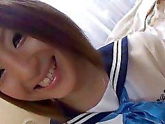 asiático garotas asiáticas asiáticos filmes de sexo exótico sexo japão