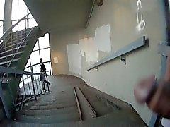 vilkkuu piilotettu kamerat itsetyydytys