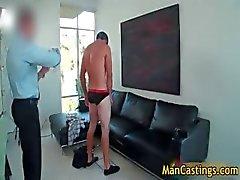 amatör anal barebacking