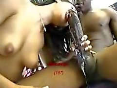 interracial monster black cocks mandingo