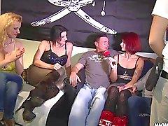 babes babes fucking hard babes hardcore sex babes porn bohren pussy