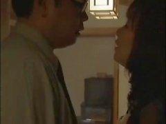 japanisch ehefrau austausch japanese story