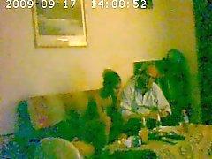 amateur blowjobs hidden cams old young voyeur