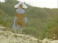 amateur beach funny public nudity voyeur