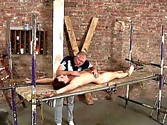 bdsm gay blowjob gay fetish gay