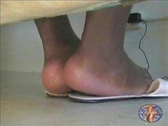 ebony-soles mature-soles huge-soles big-ebony-soles
