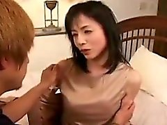 asian fingering hairy small tits