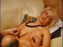 blondinen strümpfe milfs