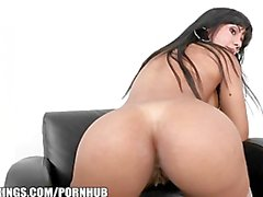 rose monroe realitykings big-ass booty