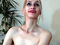 milfs matures blondes webcams