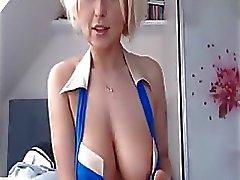 babes sex toys hot homemade homemade fuck