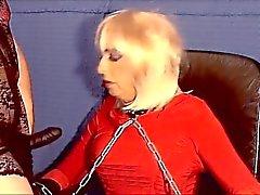 гей любительский трансвеститы секс-игрушки