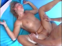 matures milfs mom old young part 1