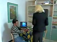 italian old young joi blowjobs