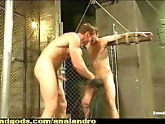 bdsm fetish gay