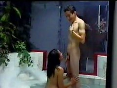 :: Pel&iacute_cula Porno Mexicana Amateur ::