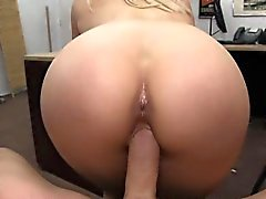 arsch big cocks blondine blowjob