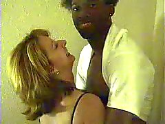 black and ebony cuckold milfs