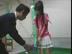 japanese teens upskirts