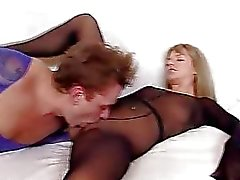 babes nylon fetish nylon pornofilms panty