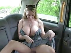 babes balloons big boobs big breast