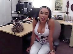 amateur babe big boobs big cocks blowjob
