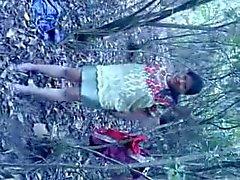 indianas - bhabhi indiano faculdade de meninas indiana - babi - devar