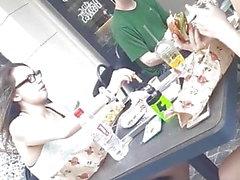 amateur hd videos nipples