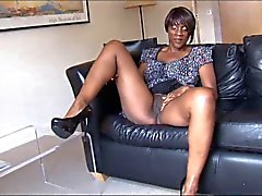 babes black and ebony upskirts