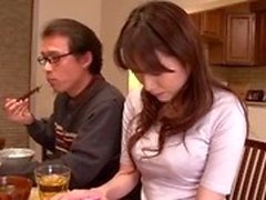 3some japanese hd jav japanese wife jav