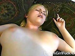 casal sexo anal adolescente loira grandes mamas