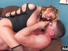anal big boobs big cocks