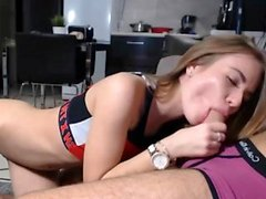 blowjob erotisch fingersatz hardcore hd