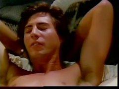 bisexuals pornstars threesomes