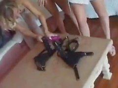 lezbiyen mastürbasyon oyuncaklar milf