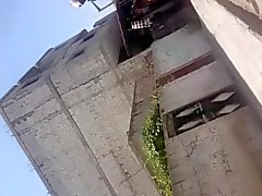 arab hidden cams