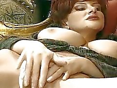 charming matures gorgeous mature women mature mature porn mature women sex