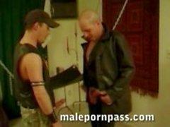 гей порно скряга джок
