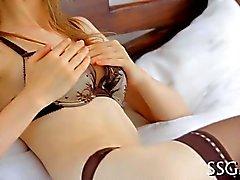 lusty pleasures for hot twat film 2