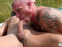 blowjob gay gays gay hunks gay